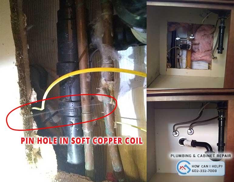 Handyman Service In Phoenix Johnny Cs Jcpro Handyman